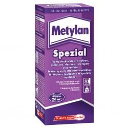 Klej do tapet winylowych Metylan Special firmy Henkel