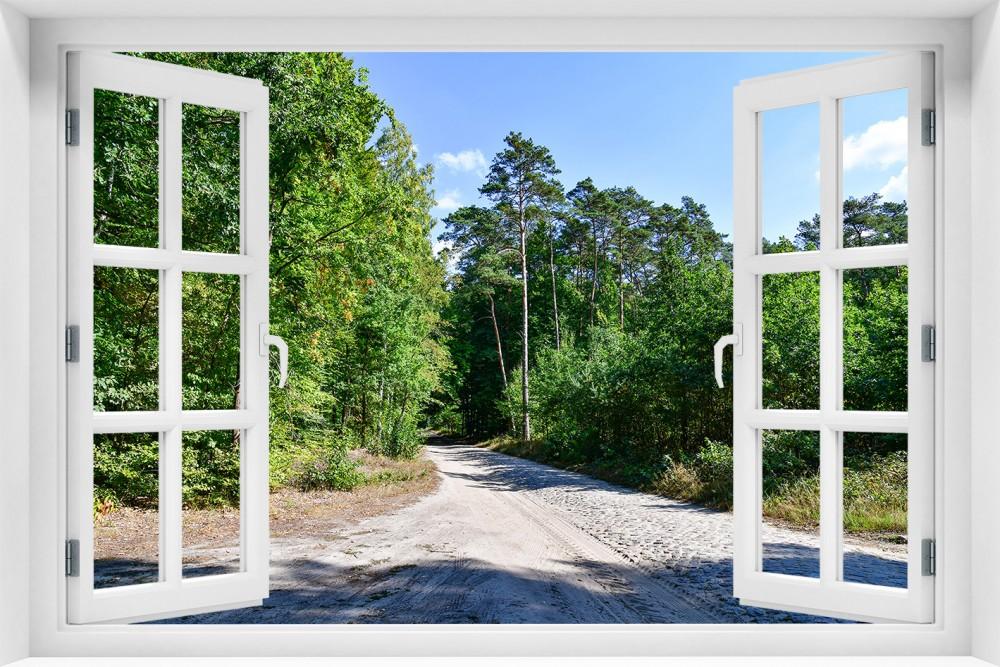 1344-okno