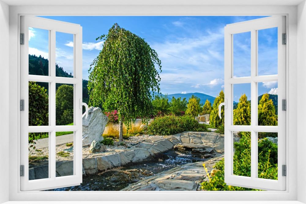 kr113-okno
