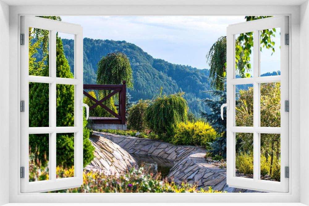 kr114-okno