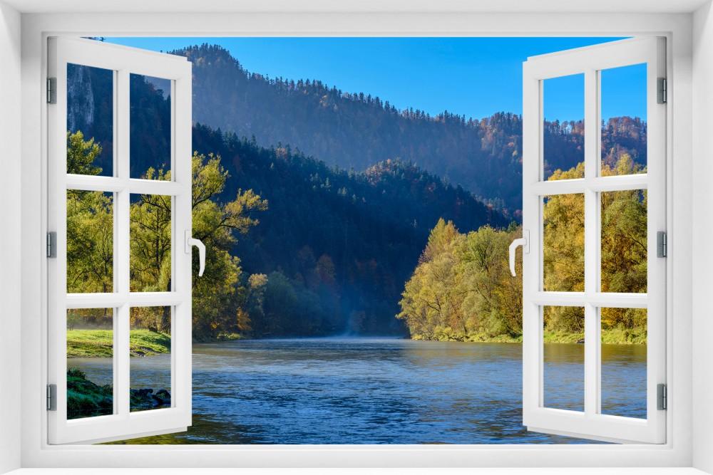 kr117-okno