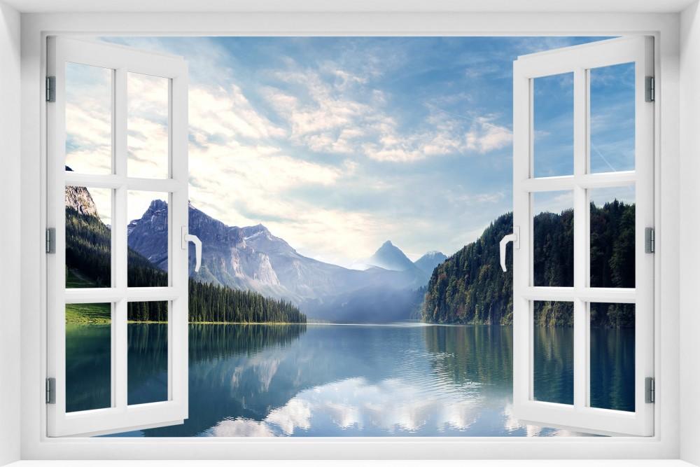 kr134-okno