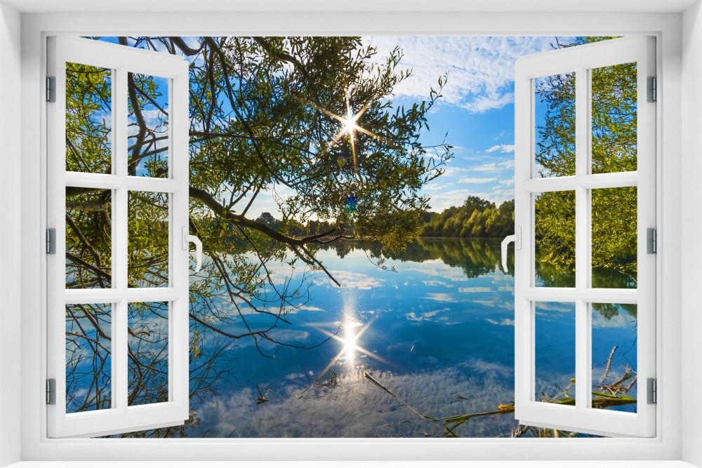 kr155-okno