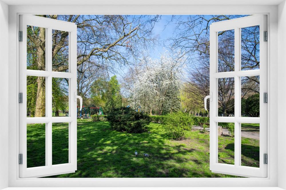 kr161-okno