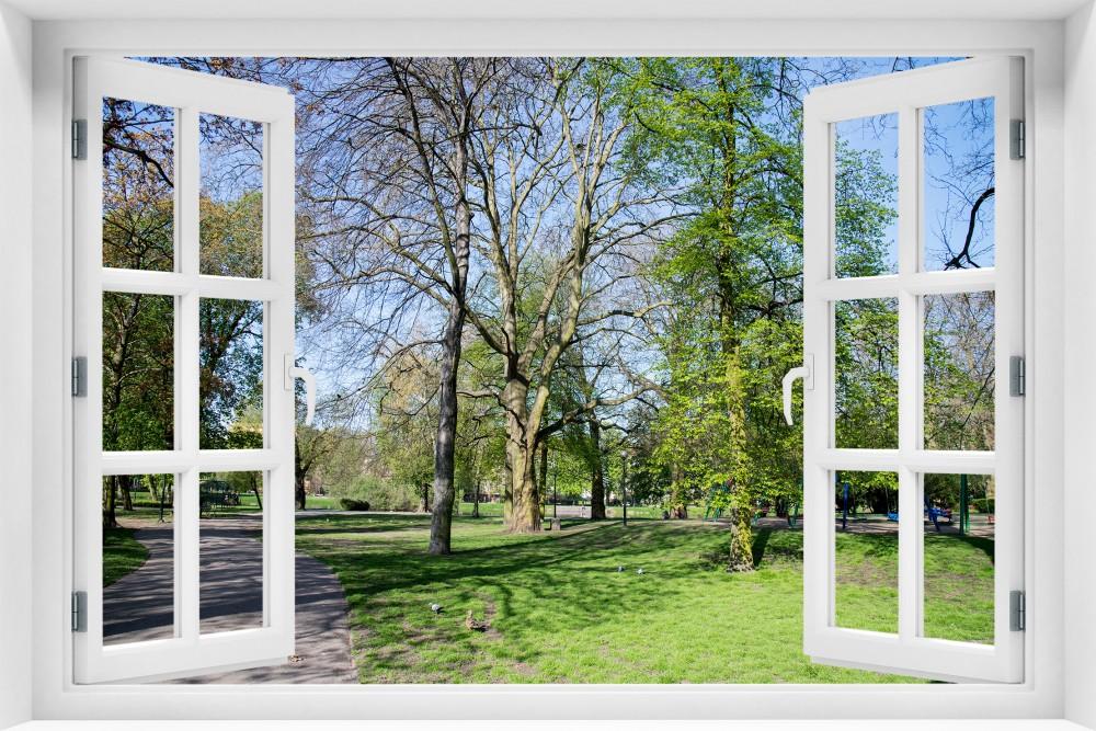kr162-okno