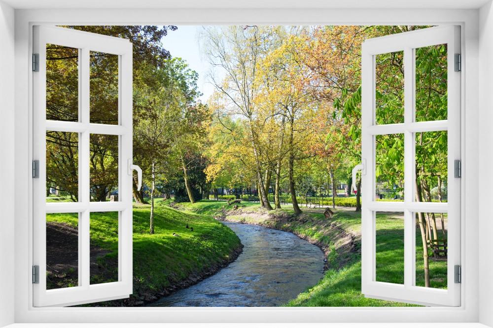 kr163-okno