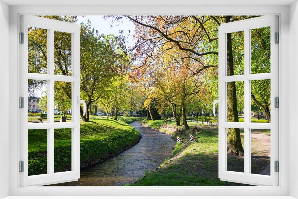 kr164-okno