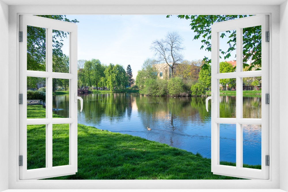 kr167-okno