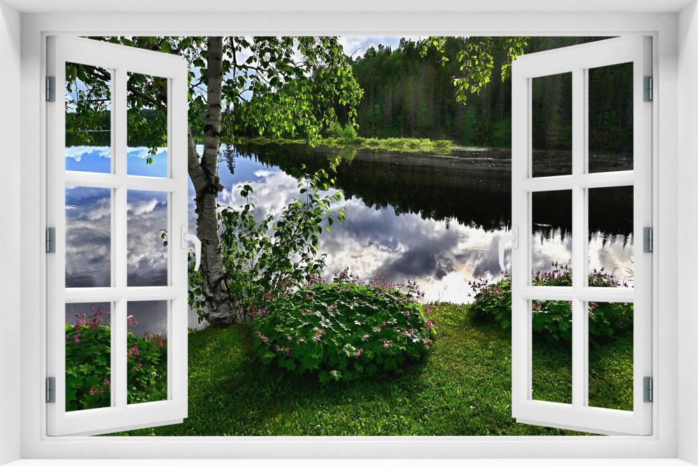 kr170-okno