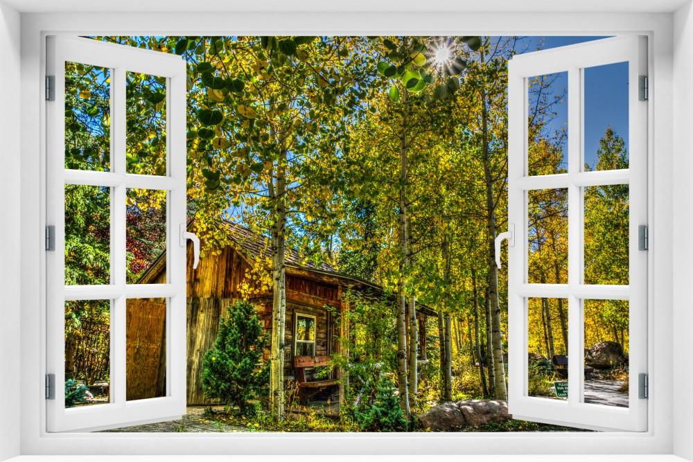 kr171-okno