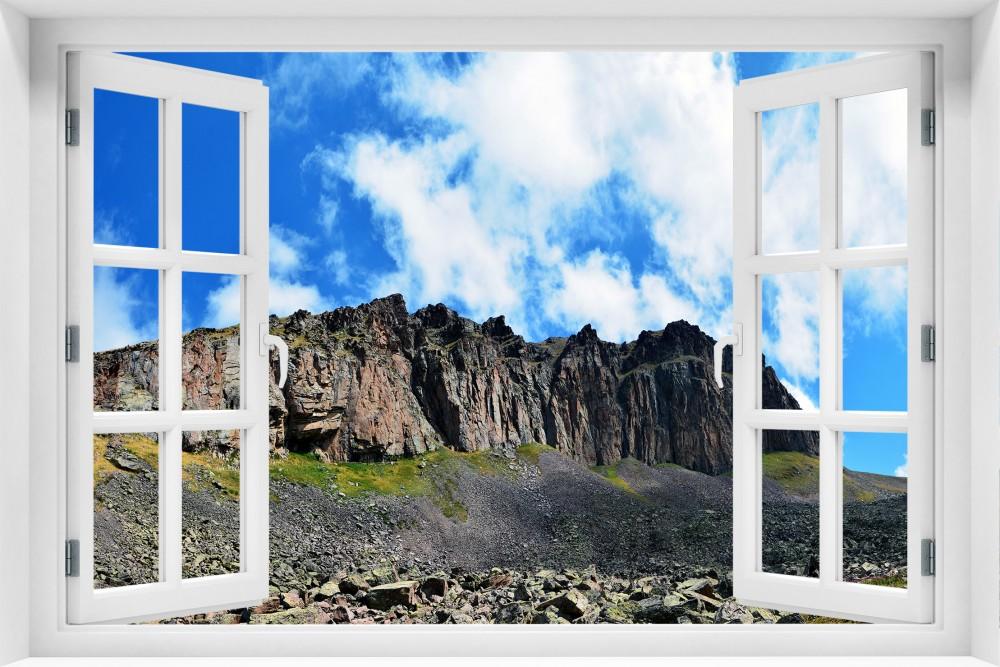 kr176-okno