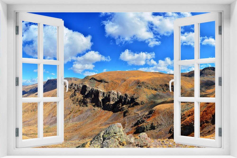 kr177-okno