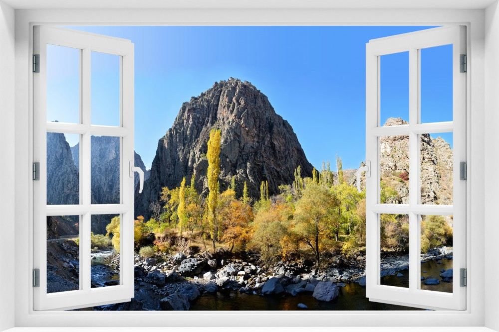 kr178-okno
