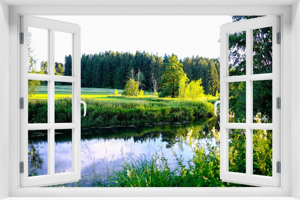 kr179-okno