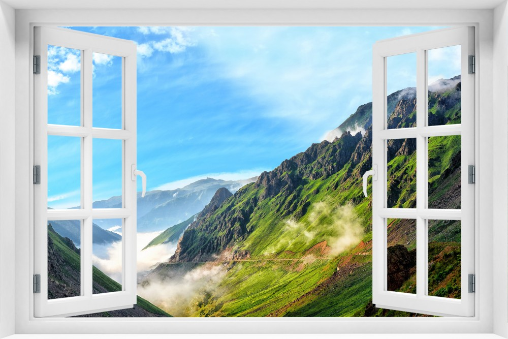kr180-okno
