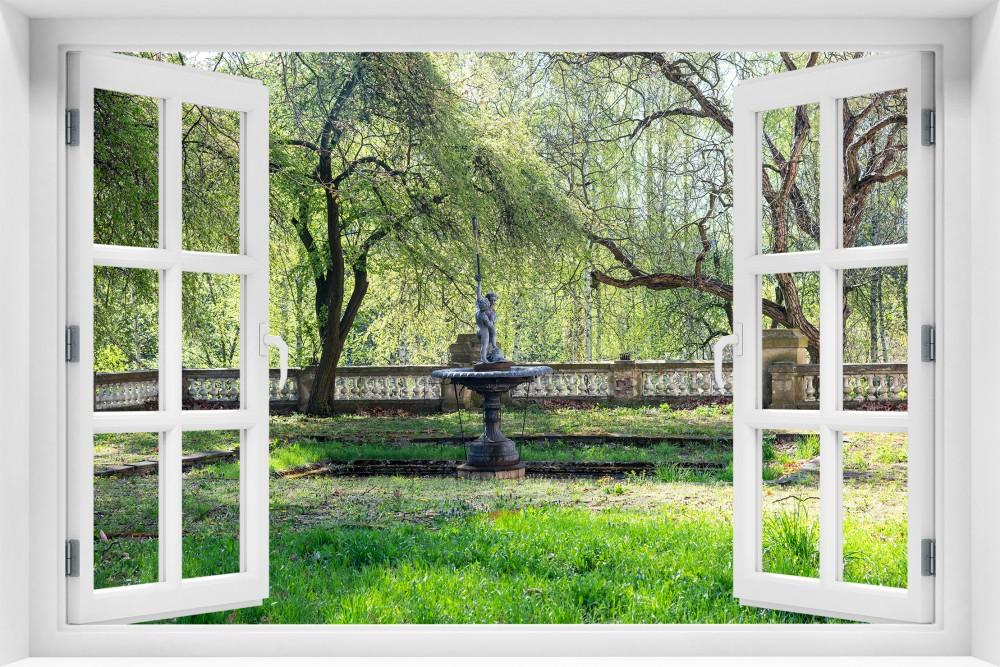 kr181-okno