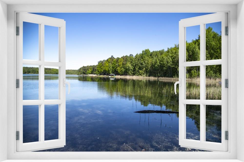 kr187-okno
