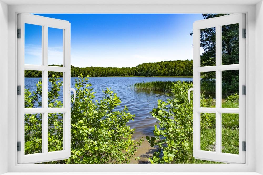 kr189-okno