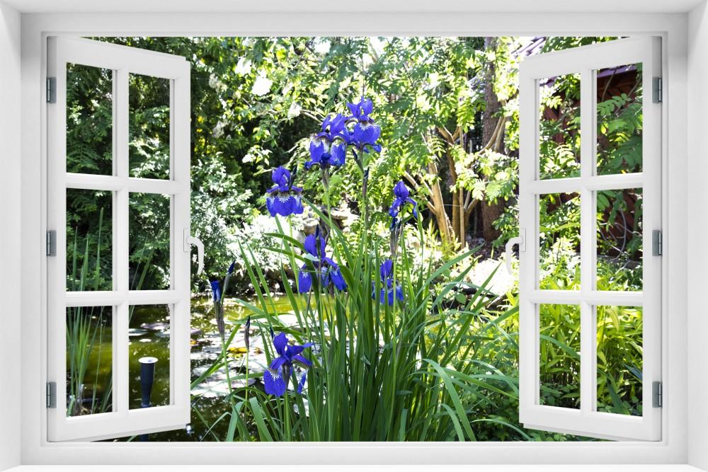 kr190-okno