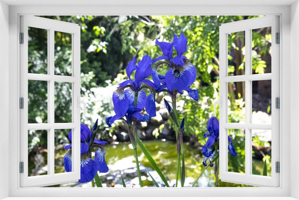kr191-okno