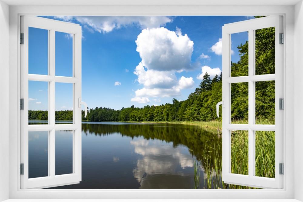 kr192-okno