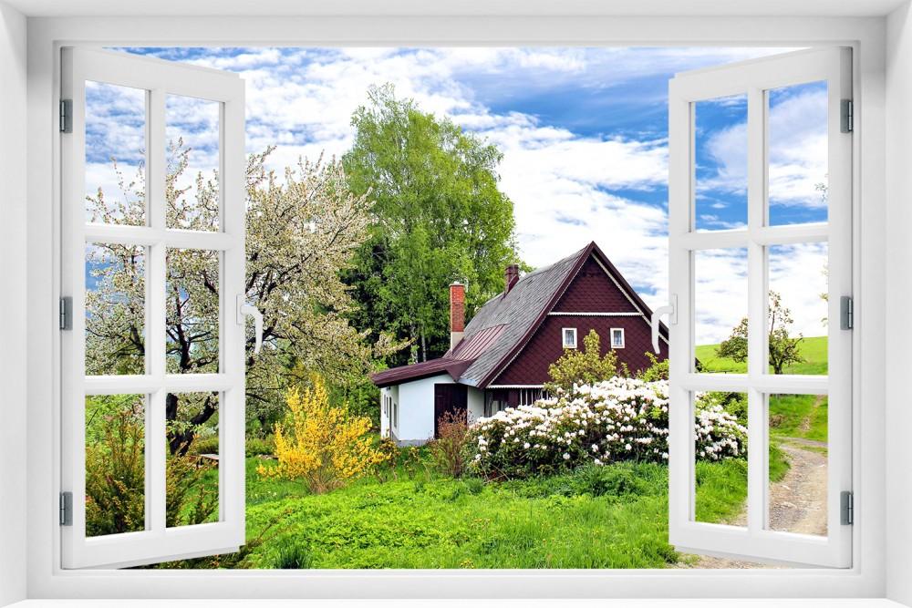 kr193-okno