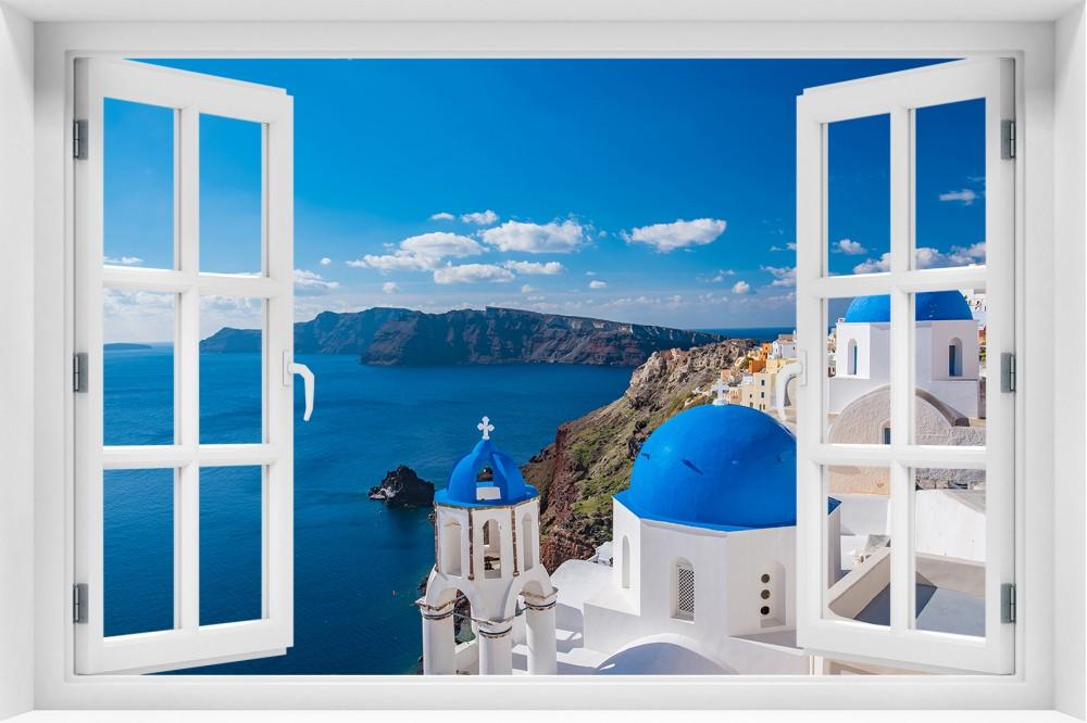 kr019-okno
