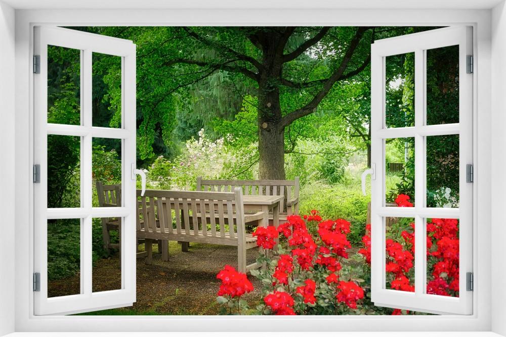 kr204-okno