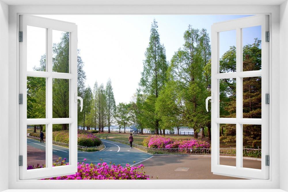 kr225-okno