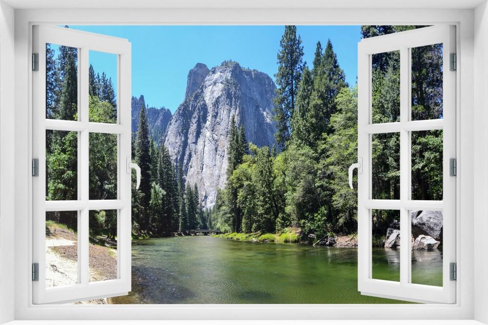 kr228-okno