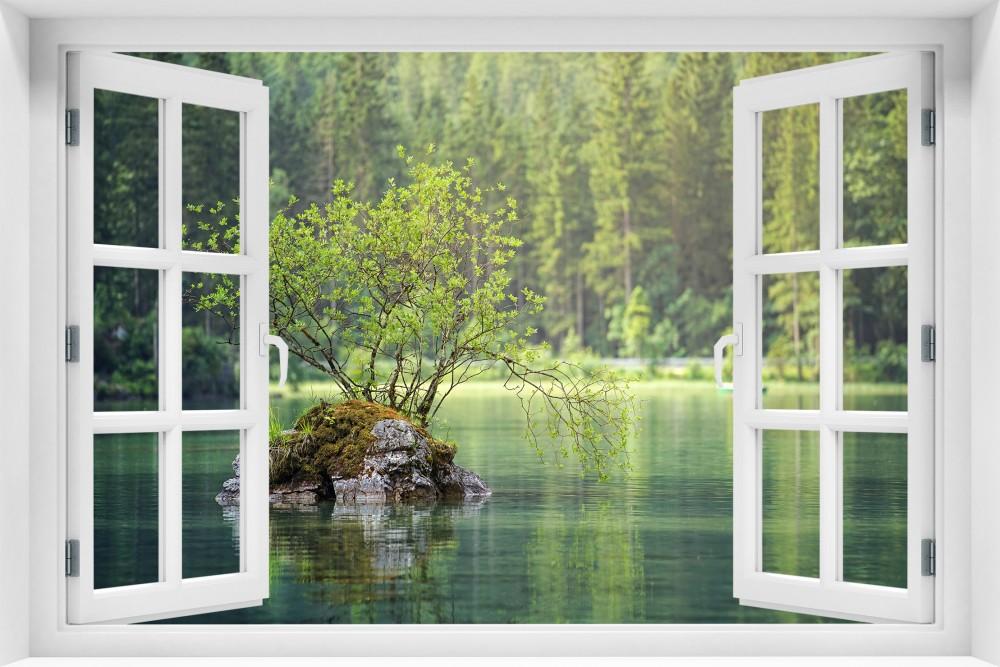 kr229-okno