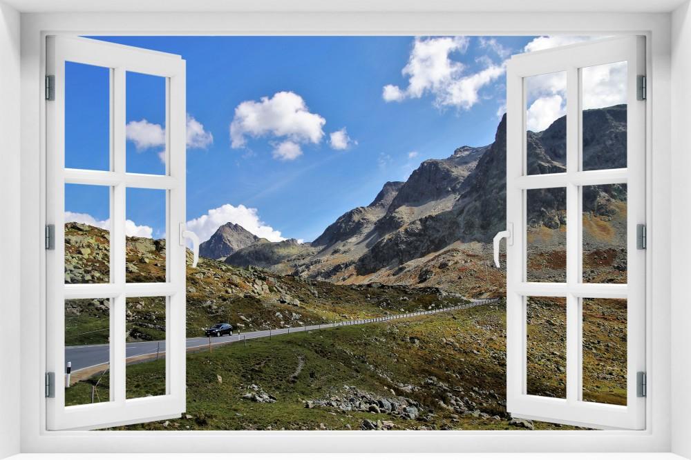 kr237-okno