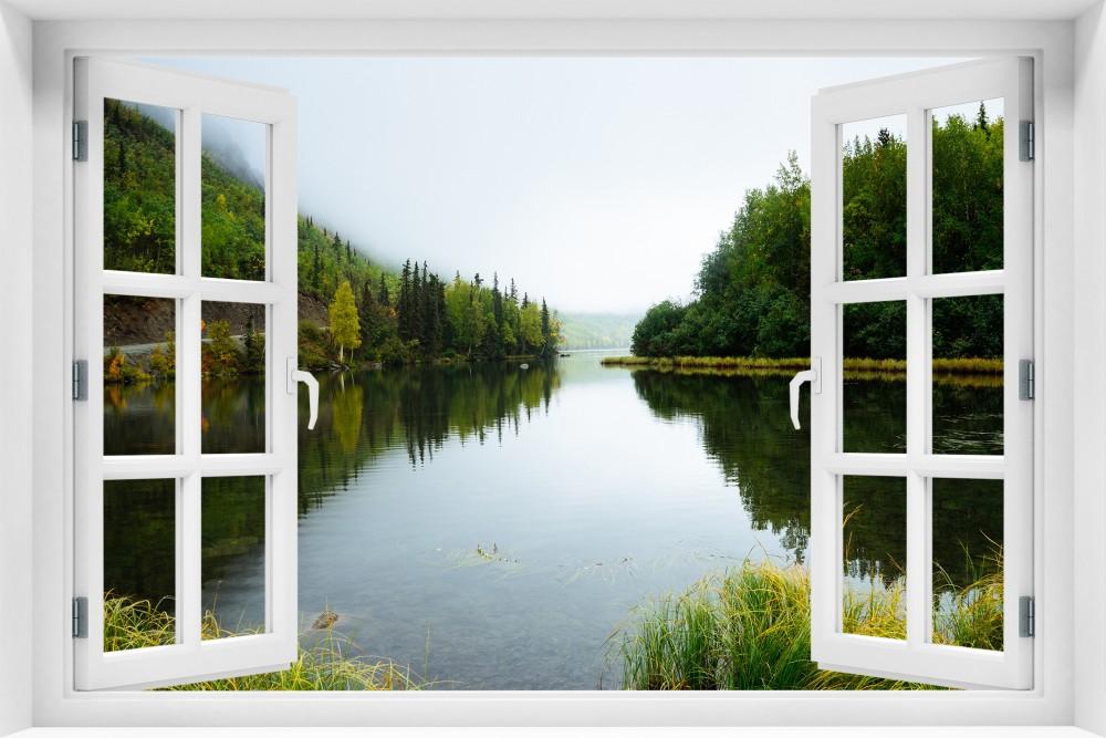 kr249-okno