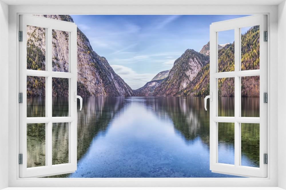 kr252-okno