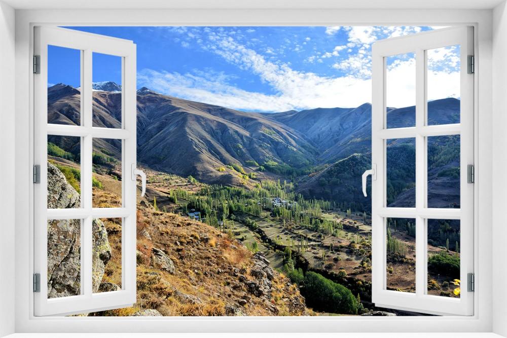kr262-okno