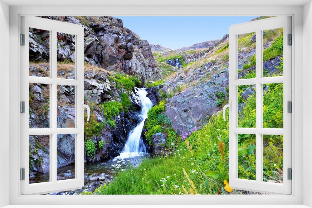 kr263-okno