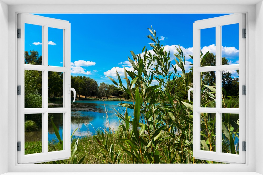 kr266-okno