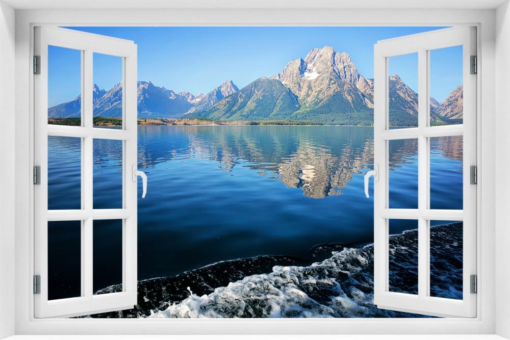kr267-okno