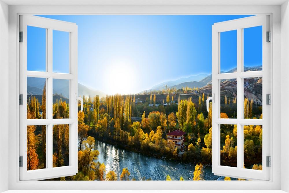 kr268-okno