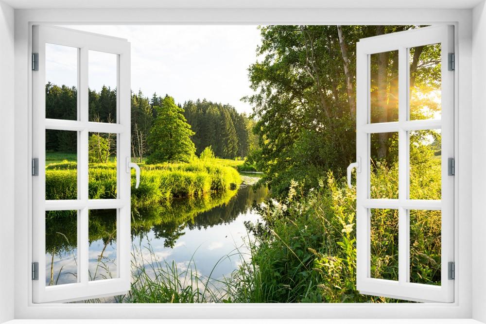 kr270-okno