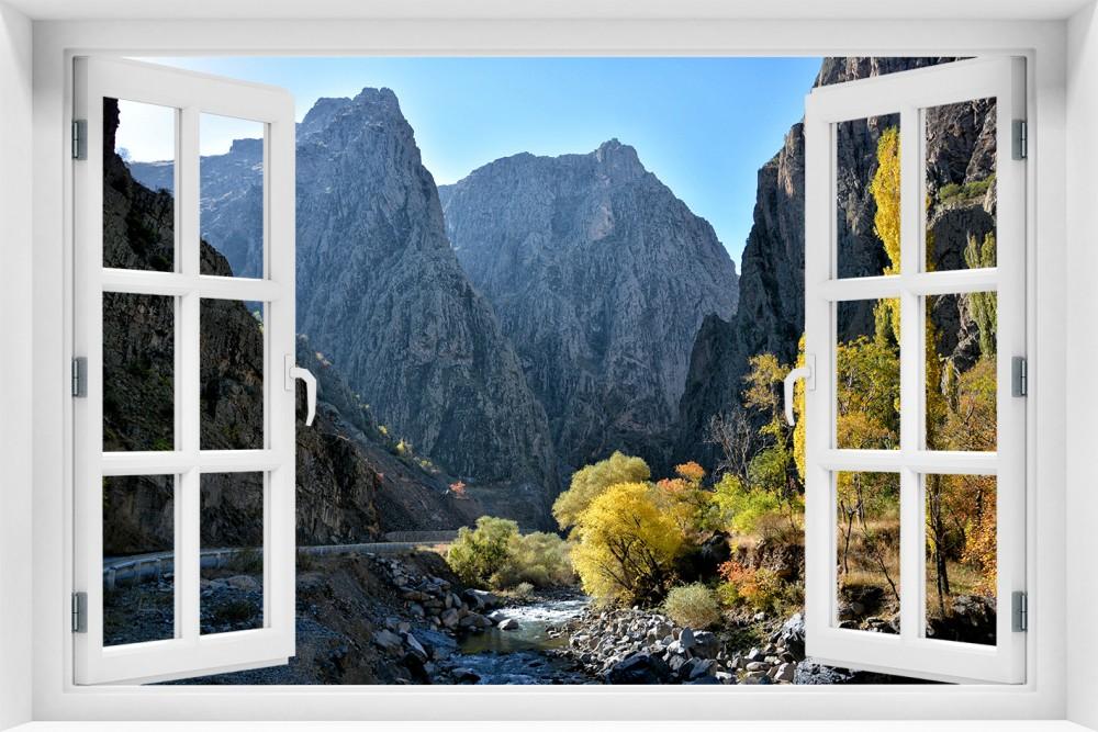 kr274-okno