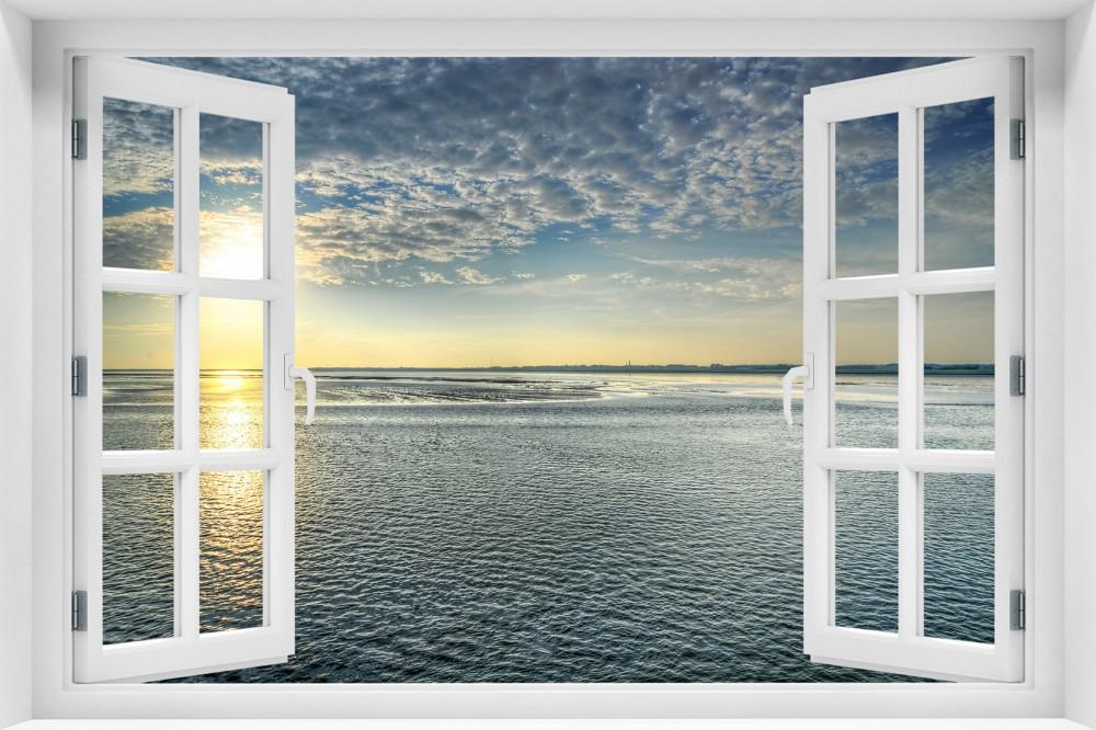 kr027-okno