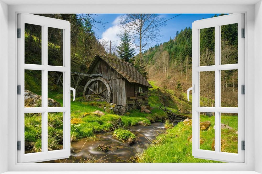 kr036-okno
