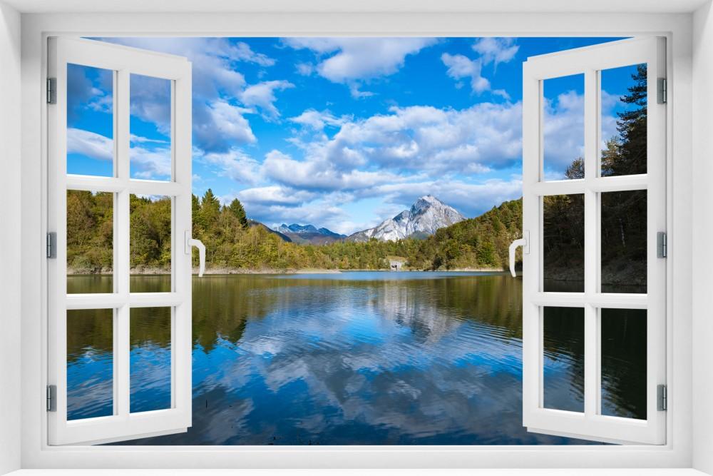 kr056-okno