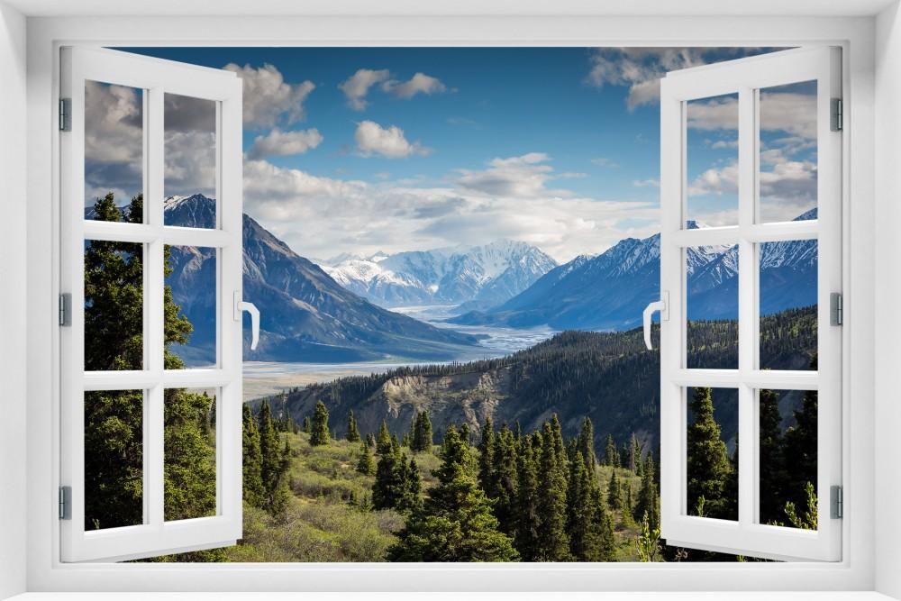 kr059-okno