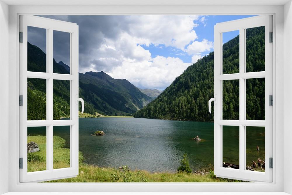 kr061-okno