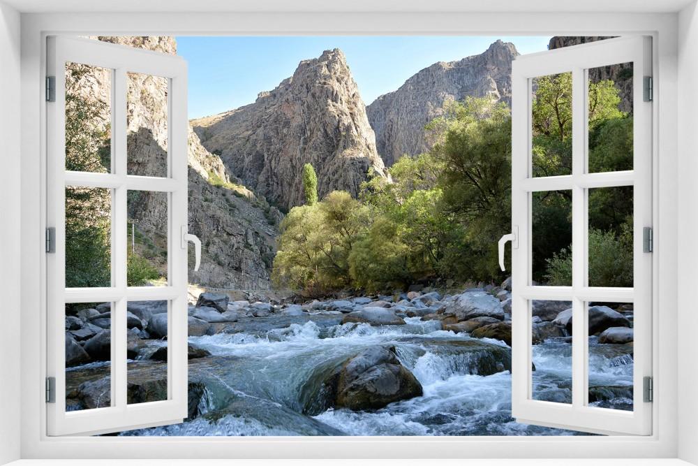 kr063-okno