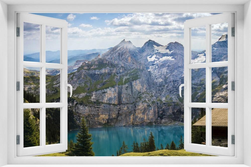 kr064-okno