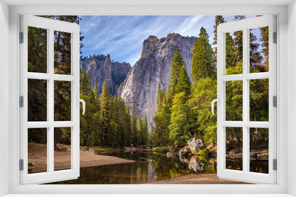 kr068-okno