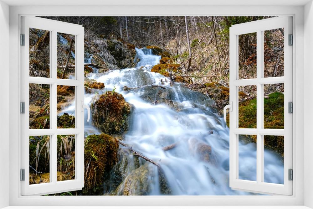 krwod11-okno